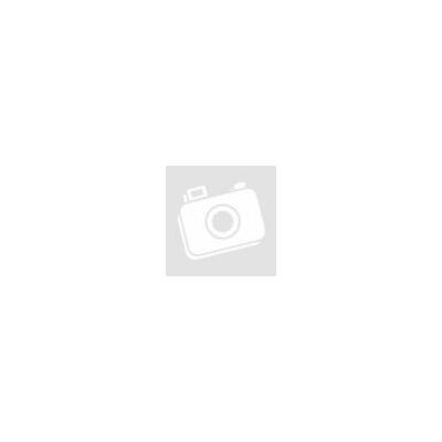 MERIDA 612Z polár kabát