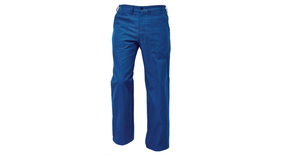 UWE BE-01-007 PANTS