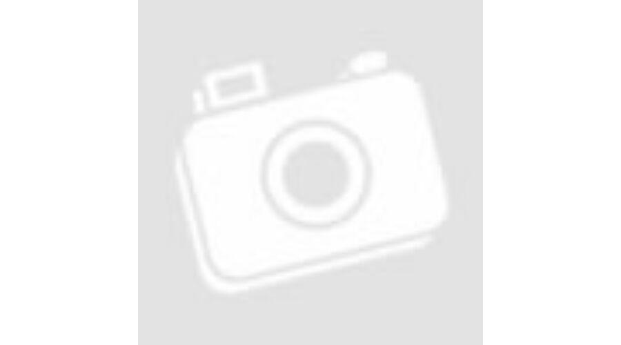 Hobson, Hi-vis winter jacket